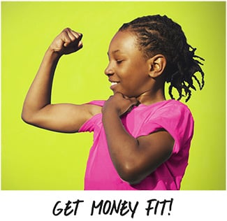 Get Money Fit!