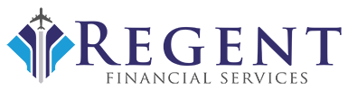 Regent Financial Services