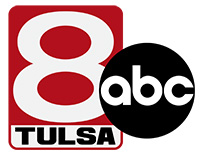 Tulsa's Channel 8 - KTUL